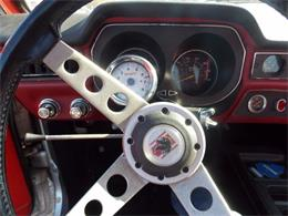 Picture of '78 Ford Pinto - $5,000.00 Offered by Classic Cars of South Carolina - K7SH
