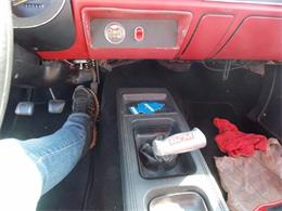 Picture of '78 Pinto - $5,000.00 Offered by Classic Cars of South Carolina - K7SH
