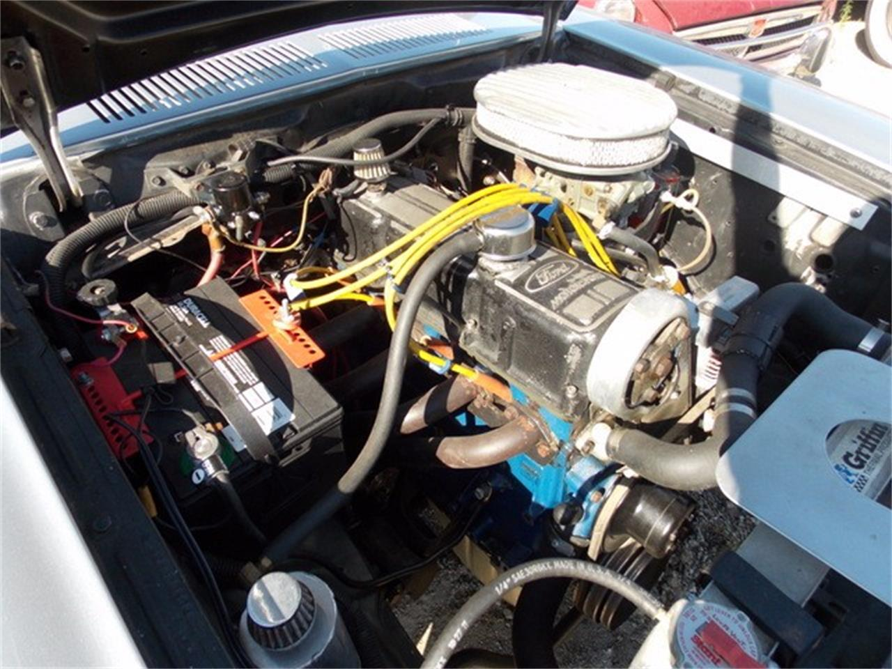 Large Picture of 1978 Ford Pinto - $5,000.00 - K7SH
