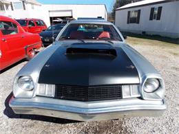 Picture of '78 Pinto located in South Carolina Offered by Classic Cars of South Carolina - K7SH
