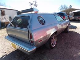Picture of '78 Pinto Offered by Classic Cars of South Carolina - K7SH