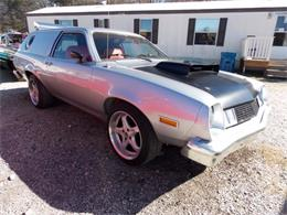 Picture of 1978 Ford Pinto - $5,000.00 Offered by Classic Cars of South Carolina - K7SH