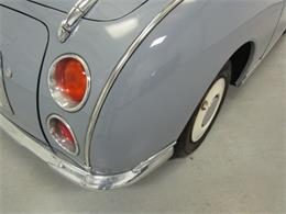 Picture of '91 Figaro - K5K4