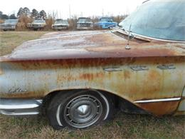 Picture of '60 LeSabre - K7TS