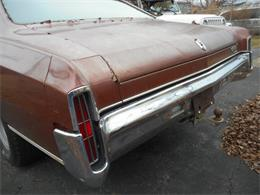 Picture of Classic '71 Chevrolet Monte Carlo located in Greenville North Carolina - $2,000.00 - K7TU