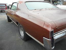 Picture of 1971 Chevrolet Monte Carlo located in North Carolina - K7TU