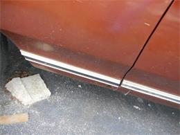 Picture of '71 Monte Carlo located in North Carolina Offered by Classic Connections - K7TU