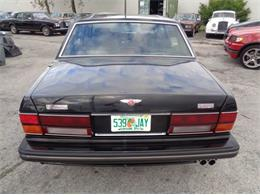 Picture of '90 Turbo R - K7U5