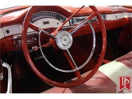 Picture of '57 Fairlane 500 - K7UC