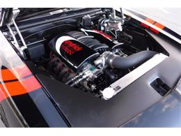 Picture of Classic '67 Chevrolet Camaro located in Charlotte North Carolina Offered by Hendrick Performance - K7W5