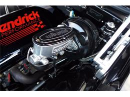 Picture of 1967 Chevrolet Camaro - $92,990.00 Offered by Hendrick Performance - K7W5