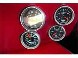 Picture of '67 Camaro - K7W5