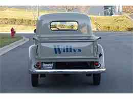 Picture of '40 Willys-Overland Jeepster located in Charlotte North Carolina - K7W7