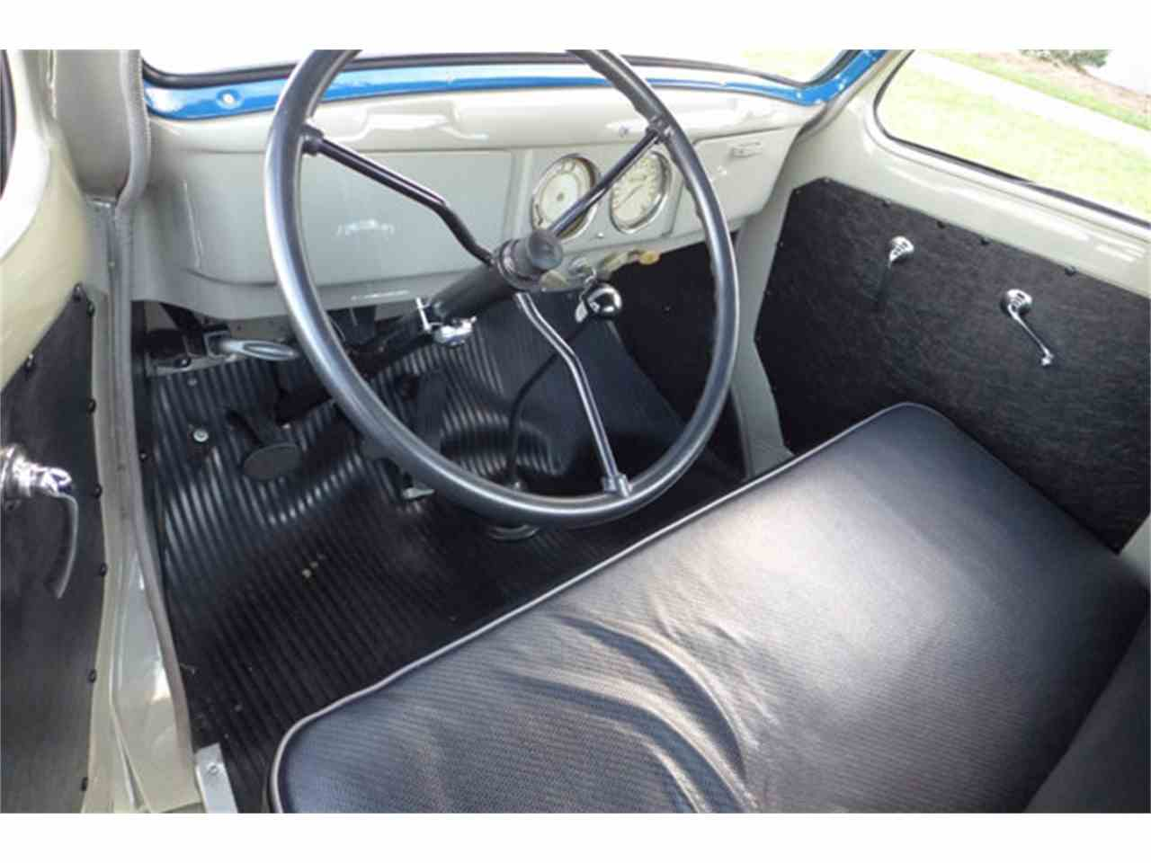Large Picture of Classic 1940 Jeepster - $45,990.00 - K7W7