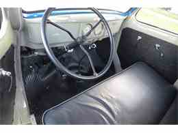 Picture of '40 Jeepster located in North Carolina - $45,990.00 - K7W7