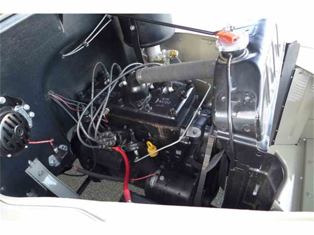Large Picture of '40 Jeepster - $45,990.00 Offered by Hendrick Performance - K7W7