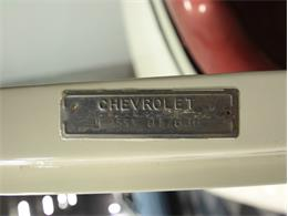 Picture of '55 3100 - K7W9