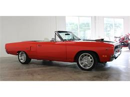Picture of '70 Road Runner - K7WA