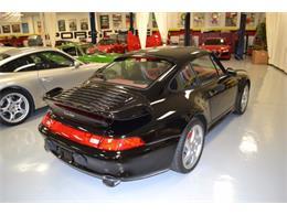 Picture of '97 993/911 Turbo - K5KJ