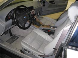 Picture of '96 8 Series - K828