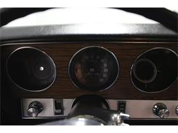 Picture of '72 LeMans - K86H