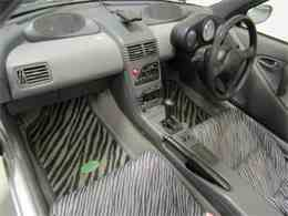 Picture of '91 Honda Beat Offered by Duncan Imports & Classic Cars - K89C