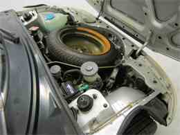 Picture of 1991 Beat located in Virginia - $6,990.00 Offered by Duncan Imports & Classic Cars - K89C