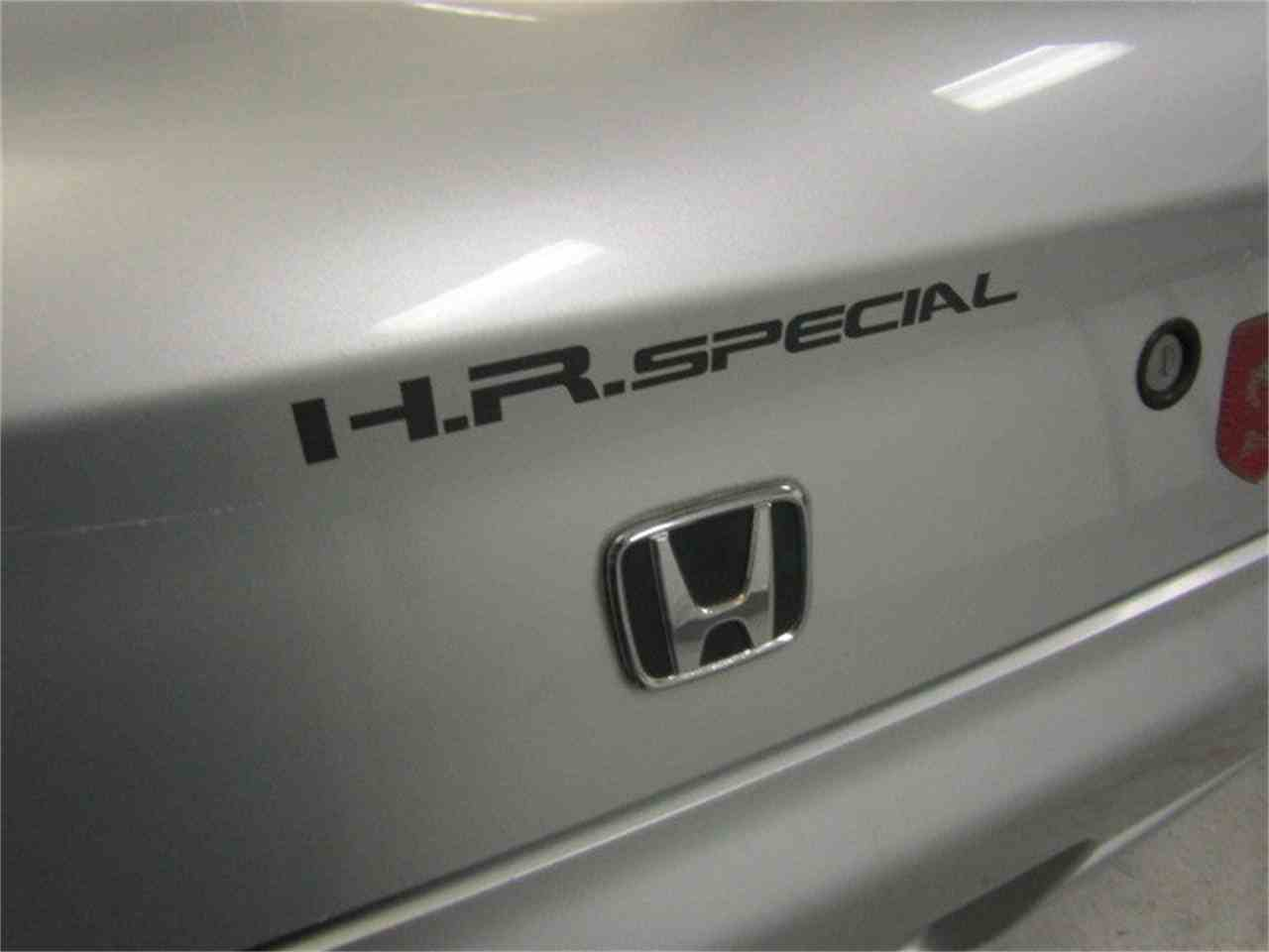 Large Picture of '91 Honda Beat - $6,990.00 Offered by Duncan Imports & Classic Cars - K89C
