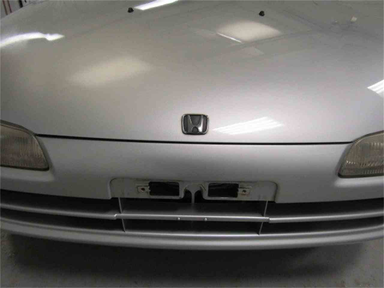 Large Picture of '91 Honda Beat located in Virginia - $6,990.00 Offered by Duncan Imports & Classic Cars - K89C