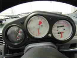 Picture of '91 Honda Beat located in Virginia - K89C