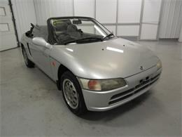 Picture of '91 Beat - K89C