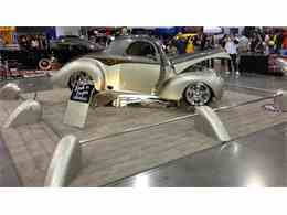 Picture of '41 Coupe Street Rod - K8BS