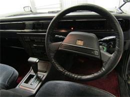 Picture of '87 Century - K8CX