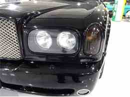 Picture of '03 Arnage - K8E2