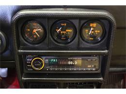 Picture of 1989 Ferrari 328 located in Anaheim California - $79,900.00 - K8EK