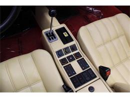 Picture of '89 Ferrari 328 located in Anaheim California - $79,900.00 - K8EK
