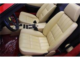 Picture of 1989 Ferrari 328 located in California Offered by DC Motors - K8EK