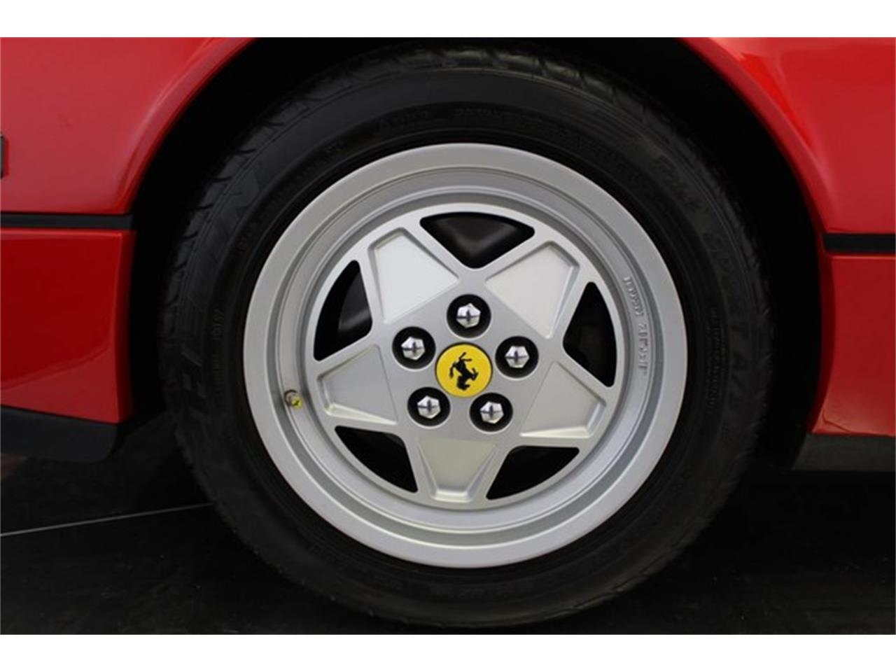 Large Picture of 1989 Ferrari 328 located in California Offered by DC Motors - K8EK