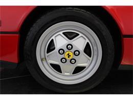 Picture of '89 Ferrari 328 located in California - K8EK