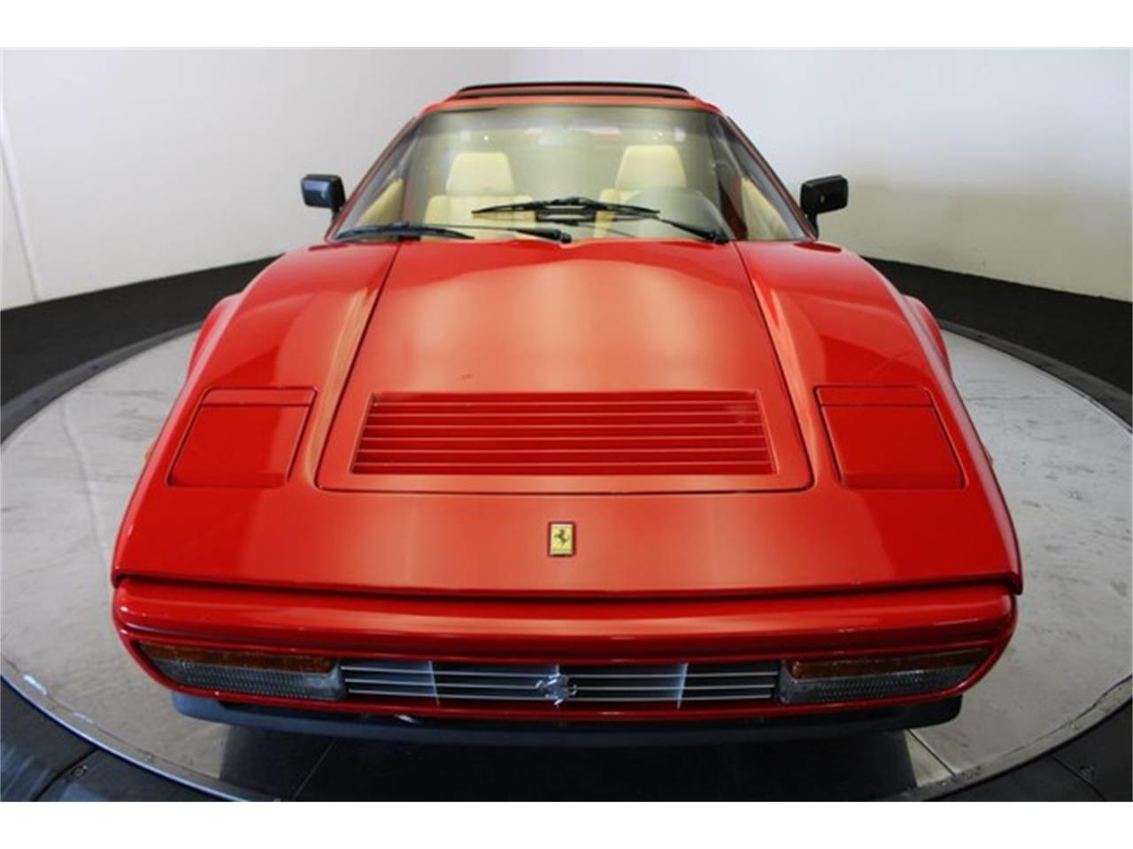 Large Picture of 1989 Ferrari 328 located in Anaheim California Offered by DC Motors - K8EK