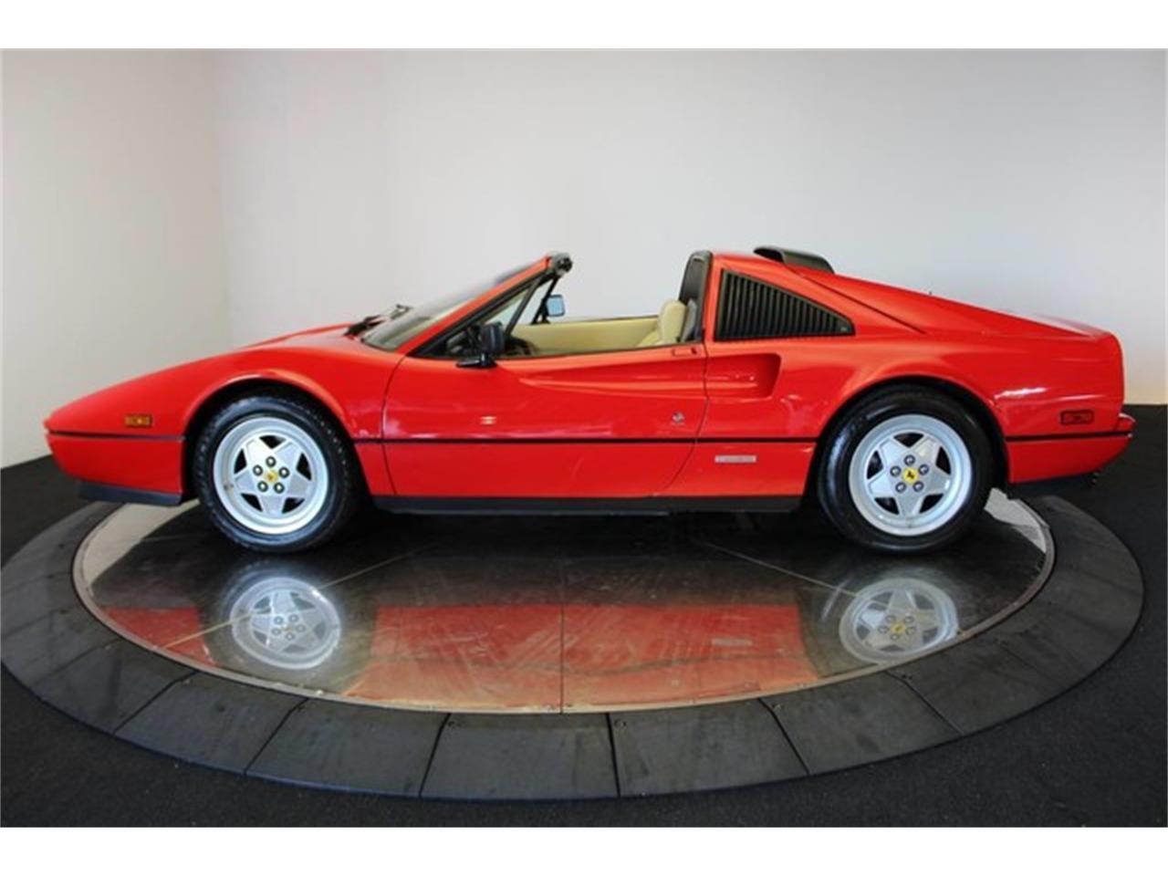 Large Picture of '89 328 - $79,900.00 - K8EK