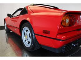 Picture of '89 328 located in Anaheim California Offered by DC Motors - K8EK