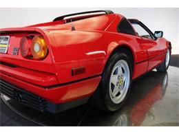 Picture of 1989 328 - $79,900.00 - K8EK