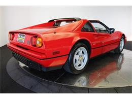 Picture of 1989 328 located in California Offered by DC Motors - K8EK