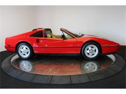 Picture of 1989 Ferrari 328 located in California - $79,900.00 Offered by DC Motors - K8EK