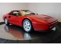 Picture of '89 328 located in Anaheim California - $79,900.00 - K8EK