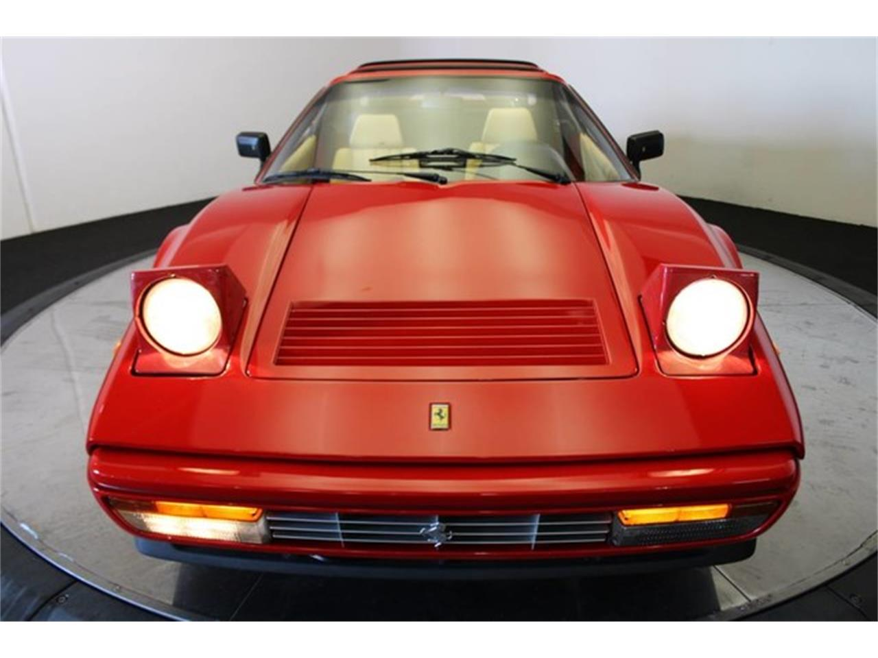 Large Picture of 1989 328 located in Anaheim California Offered by DC Motors - K8EK
