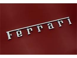 Picture of 1989 Ferrari 328 located in Anaheim California - $79,900.00 Offered by DC Motors - K8EK