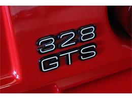Picture of '89 Ferrari 328 located in Anaheim California Offered by DC Motors - K8EK