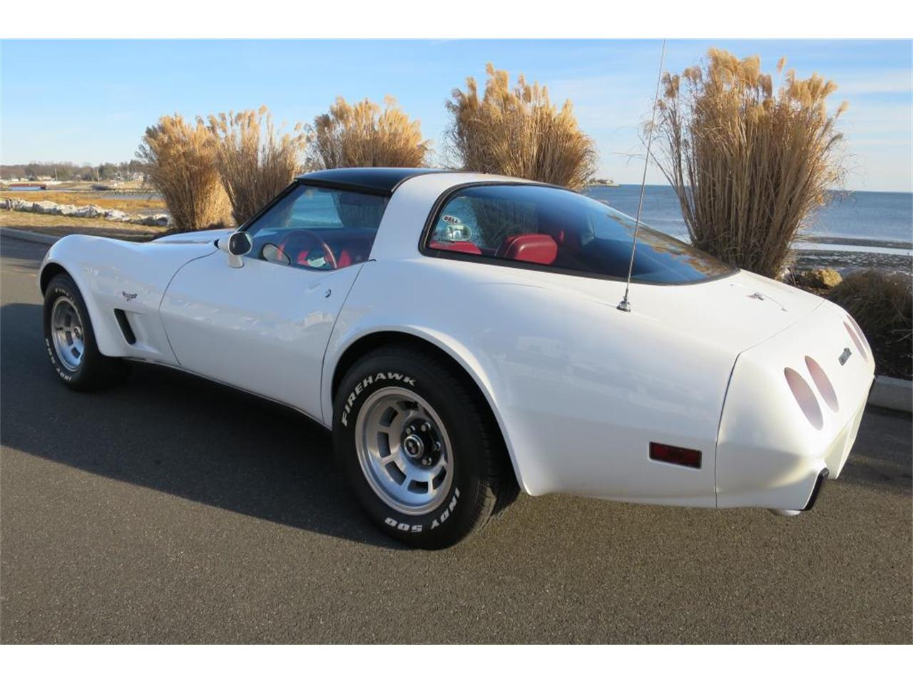 Large Picture of 1979 Corvette Offered by Napoli Classics - K8EY